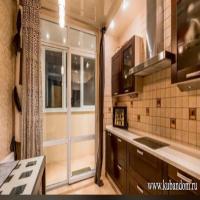cc22d2e5352e2 Квартиры в Краснодаре - 7000 Фото - купить квартиру в Краснодаре ...