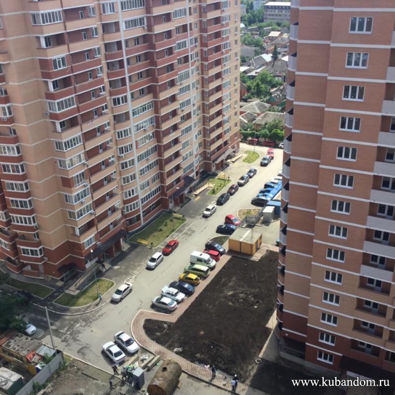 Коммерческая недвижимость краснодарского края продажа биробиджан продажа коммерческой недвижимости