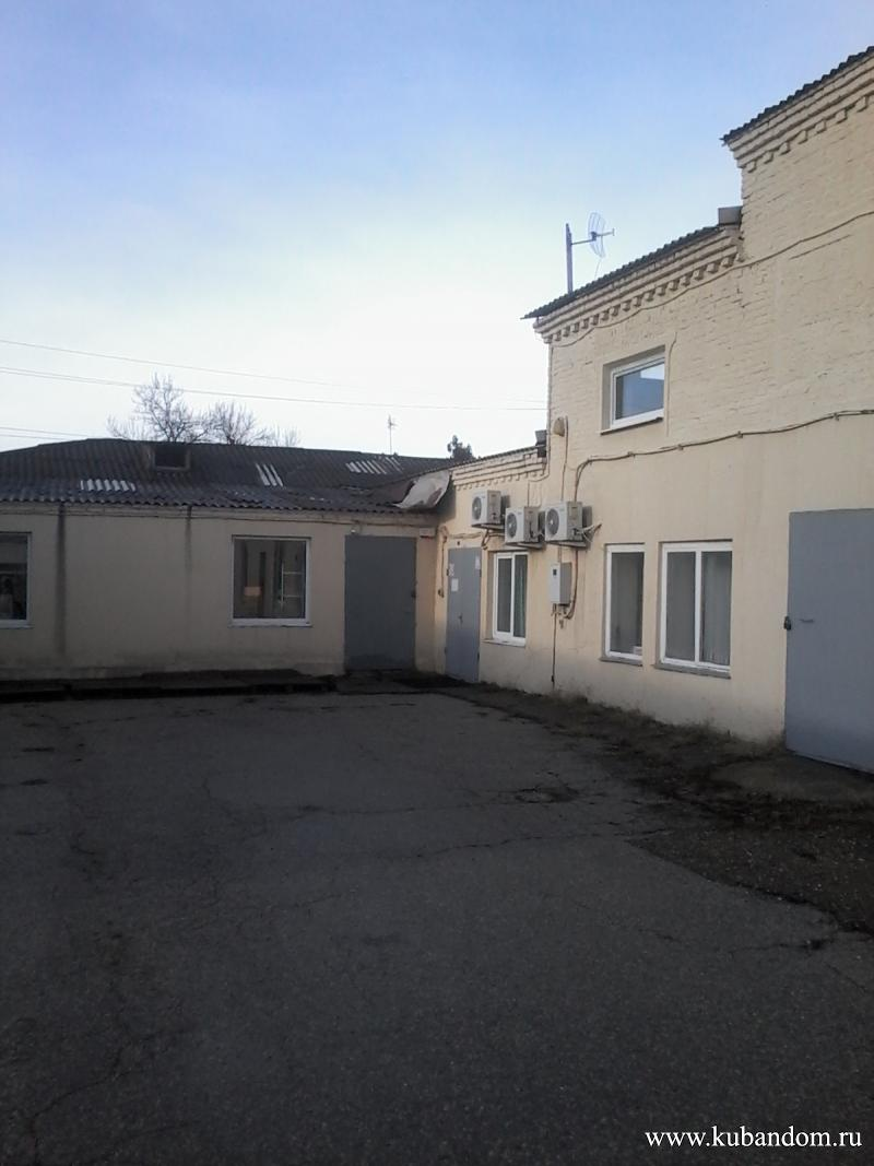 Коммерческая недвижимость в калининском районе краснодарского края существует на продажу бн ру коммерческая недвижимость санкт Москва аренда