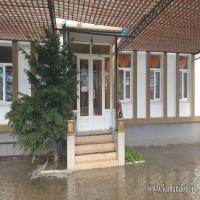 Недвижимость в ейске коммерческая Снять помещение под офис Новорублевская 2-я улица