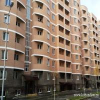 Аренда коммерческой недвижимости краснодар чмр от собственника аренда офиса в центре в воронеже