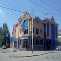 Недвижимость краснодара без посредников коммерческая или аренда аренда офиса метро динамо москва