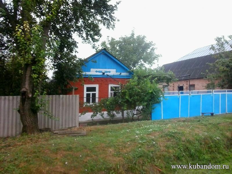 Управление ветеринарии кавказского района кропоткин, обрывной переулок.