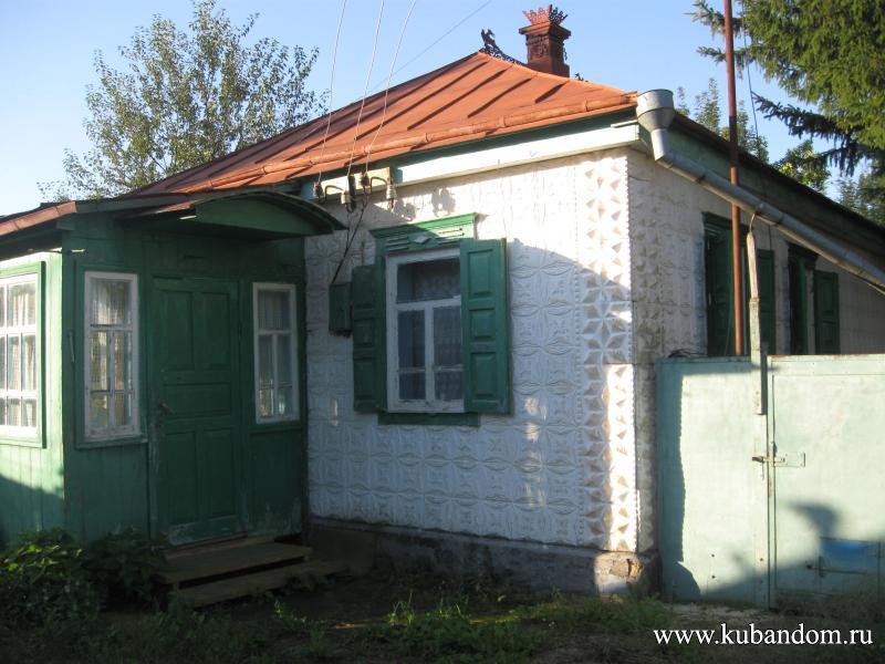 Дома краснодар края частные объявления авито севастополь доска бесплатных объявлений