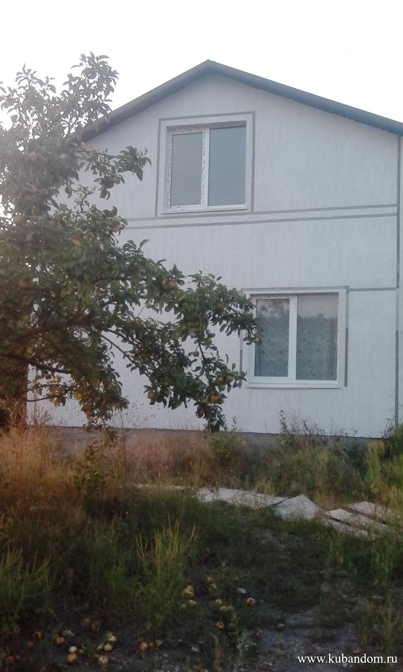 Дать объявление о продаже дома в анапском районе б/у запчасти на иномарки частные объявления