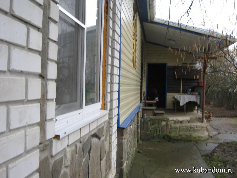 продажа домов в туапсе без посредников с фото