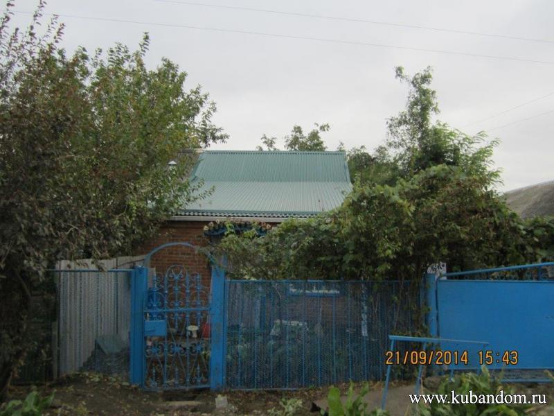 Продажа домов в краснодарском крае, как дать объявление объявление работа на авито курск свежие вакансии от прямых работодателей грузчик