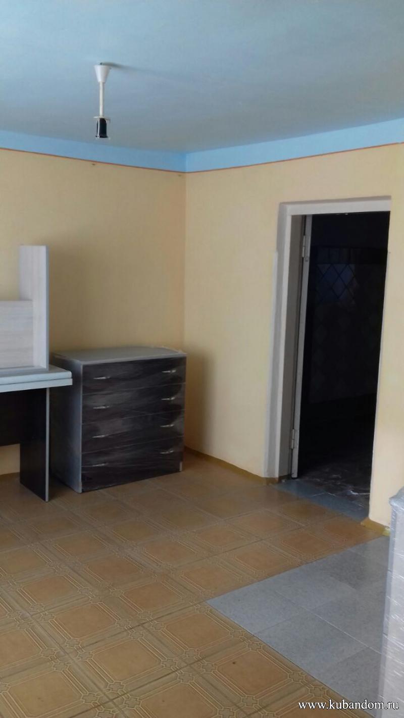 Дома в Белореченске  7000 Фото  купить дом в