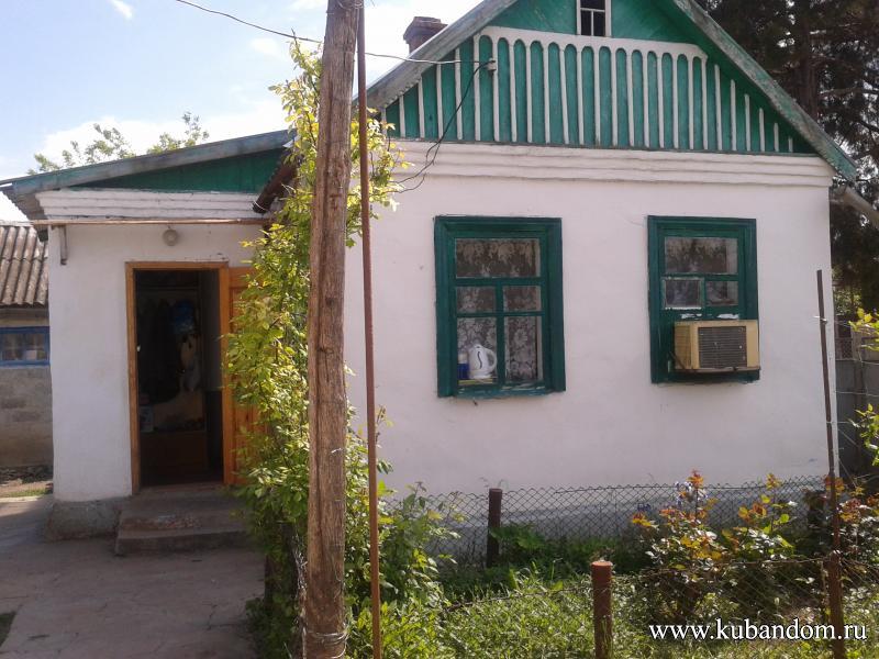 Продажа домов в краснодарском крае, как дать объявление объявление работа в тихвине свежие вакансии 2015 в мегафоне