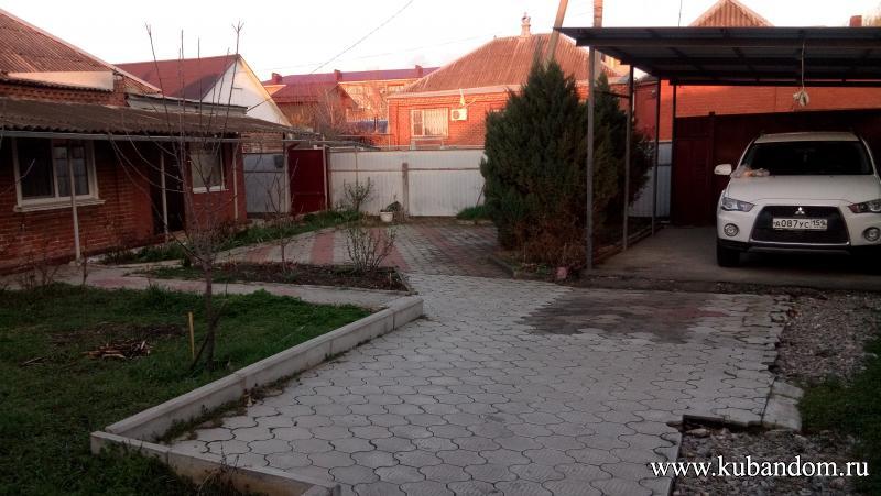 прайс-лист куплю дом яблоновский краснодарский край комплект