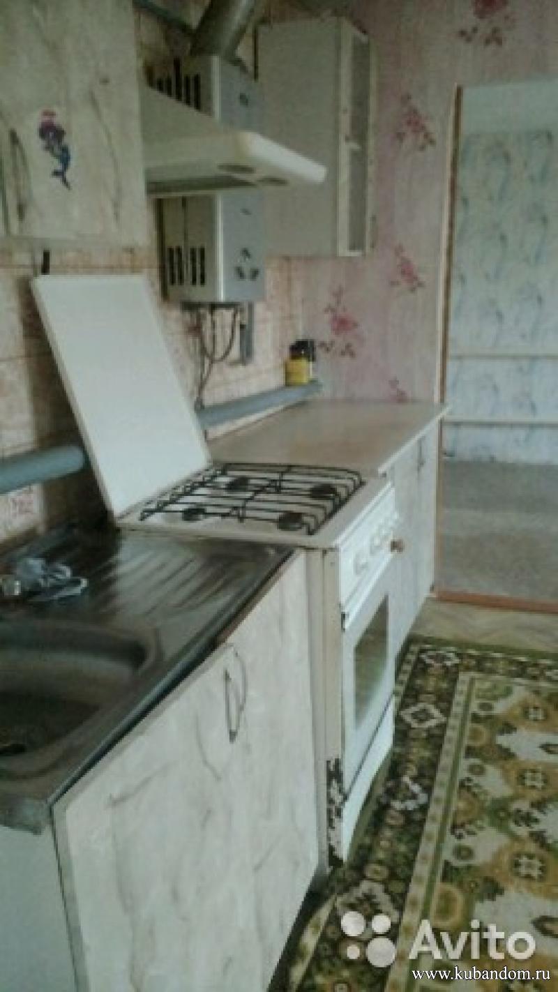 продажа домов в тихорецке краснодарского края с фото