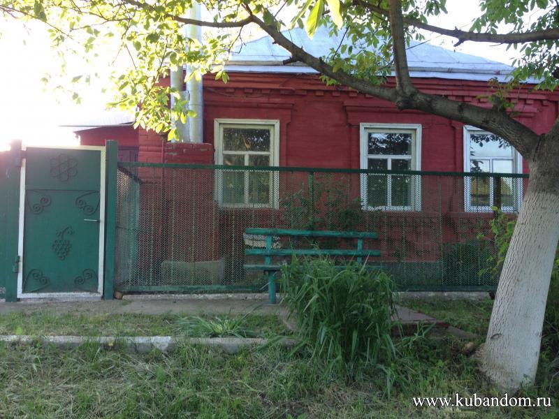 Частные объявления продажи частных домов краснодарском крае подать объявление домофонд.ру недвижимость