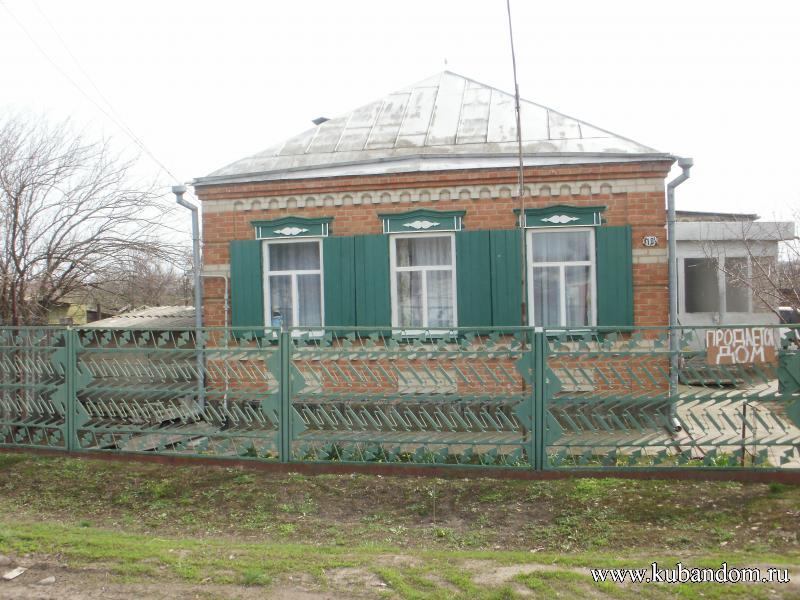 Погода в краснодарском крае крыловском районе ст октябрьской