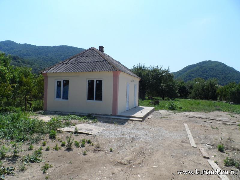 Частные объявления продажа домов в краснодарском крае недорого газета привоз подать объявление