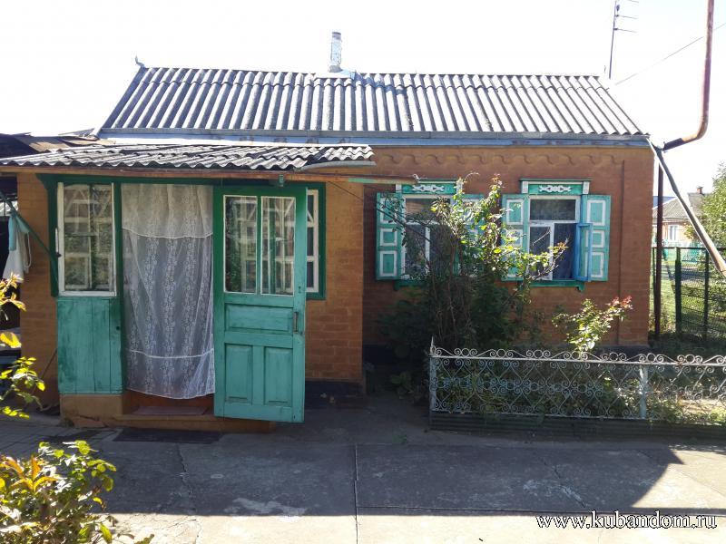 Тихорецк продажа домов частные объявления продажа покупка готового бизнеса ставрополь