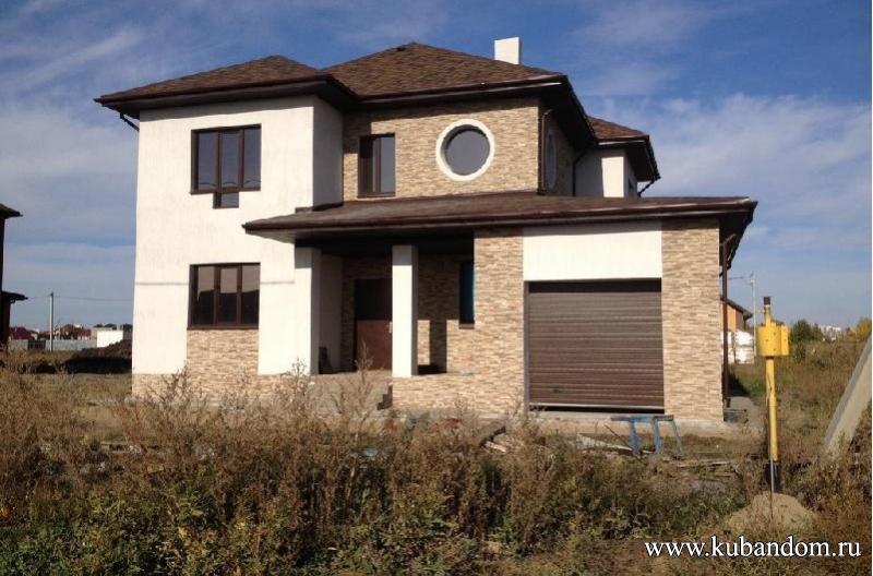 продажа недвижимости в немецкой деревне краснодар все