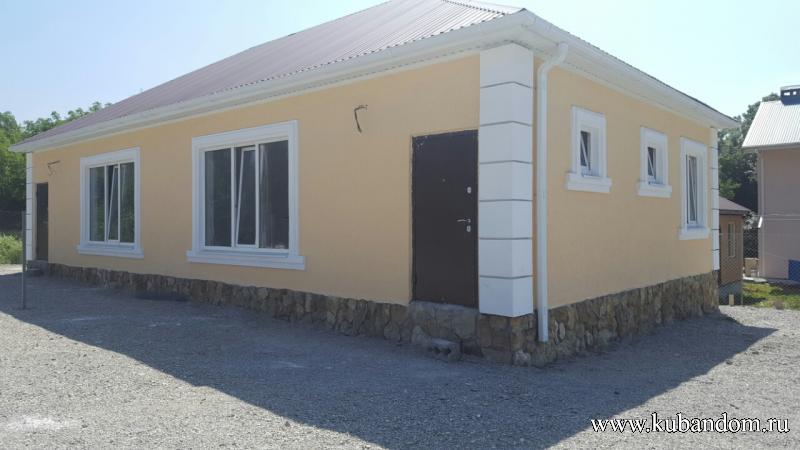Частные объявления новороссийск по продажи недвижимости участки на побережье черного моря в новомихайловке частные объявления