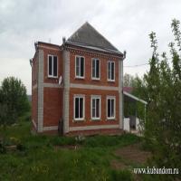 kubandomru  7000 Фото  недвижимость в Краснодаре