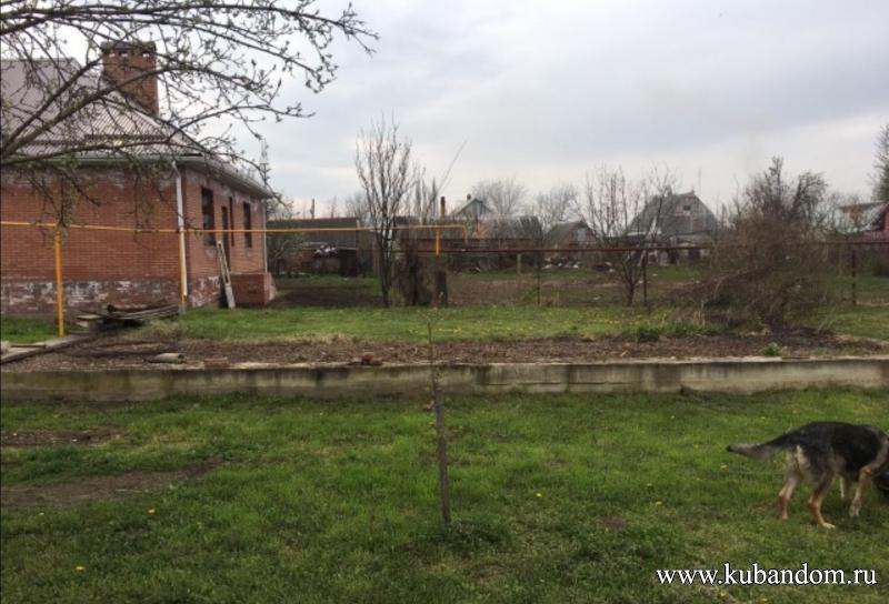 Частные объявления земельные участки пригород краснодара размистить объявление бесплатное грузоперевозки