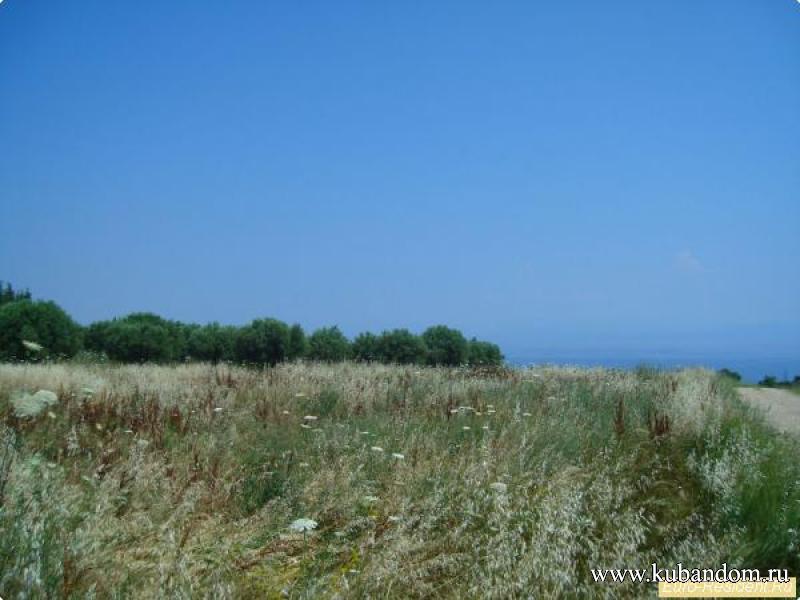 России бесплатные земли в краснодарском крае Армении: