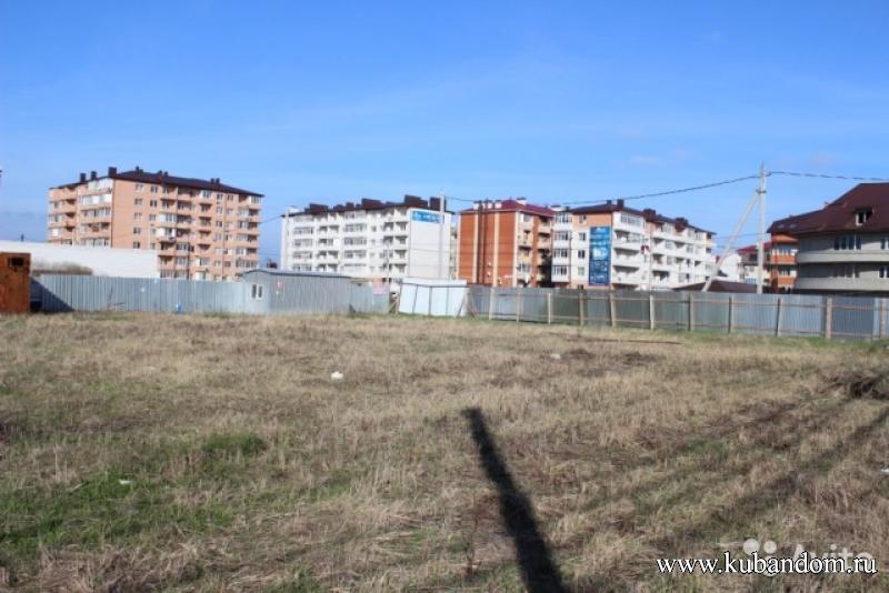 Дать объявление на продажу участка в пригороде г краснодара доска объявлений продам строительный бизнес