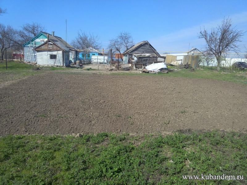 краснодарский край шабельское фото