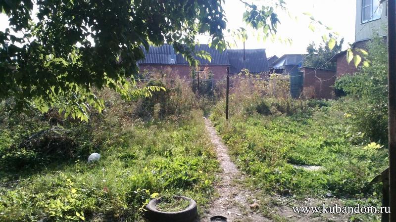 Форум переехавших в краснодар на пмж отзывы