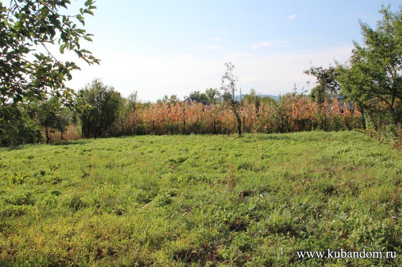 Продажа земель майкопский район